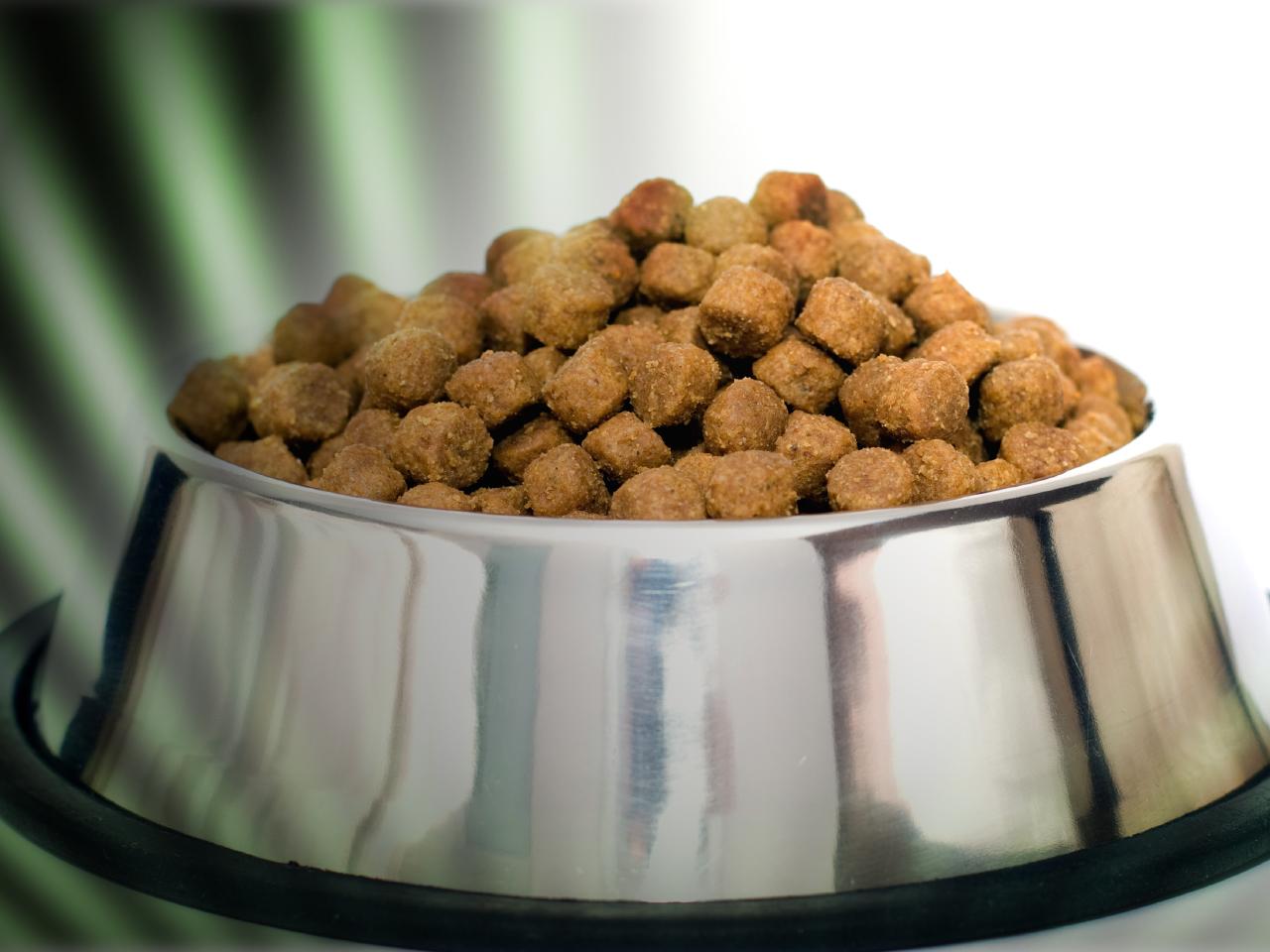 dog_food_20150327023214