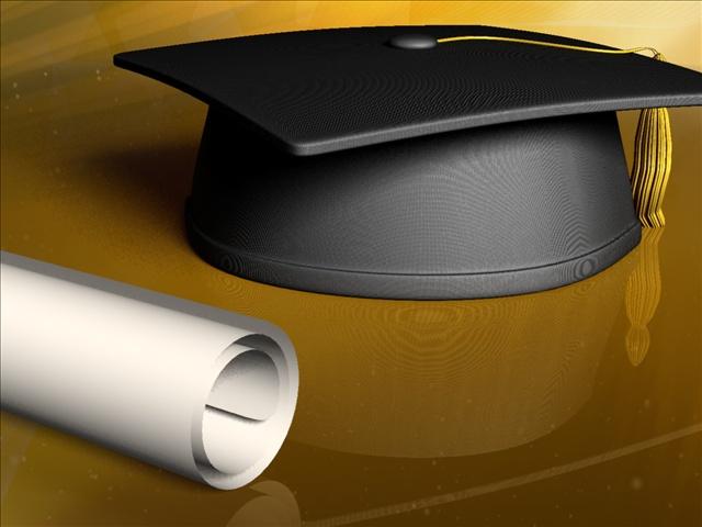 graduationcap_mgn_20150327031448