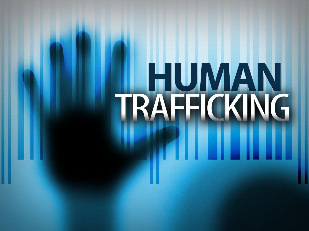 human_trafficking_20150327042256