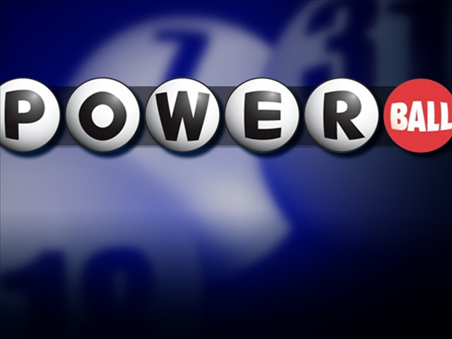 powerball_mgn_online_20150327035251