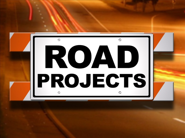road_construction_20150327043101