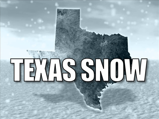 texas_snow_20150327024159