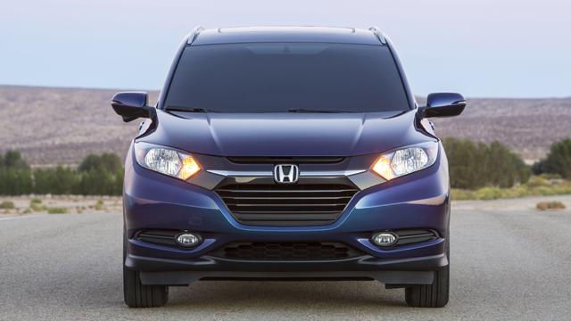 2016 Honda HR-V_1426861134261