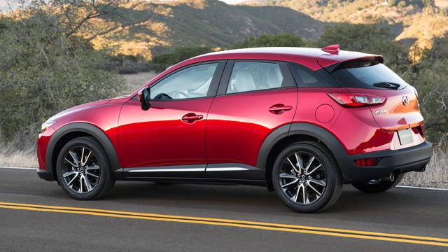2016 Mazda CX-3 05_1426867547865.jpg