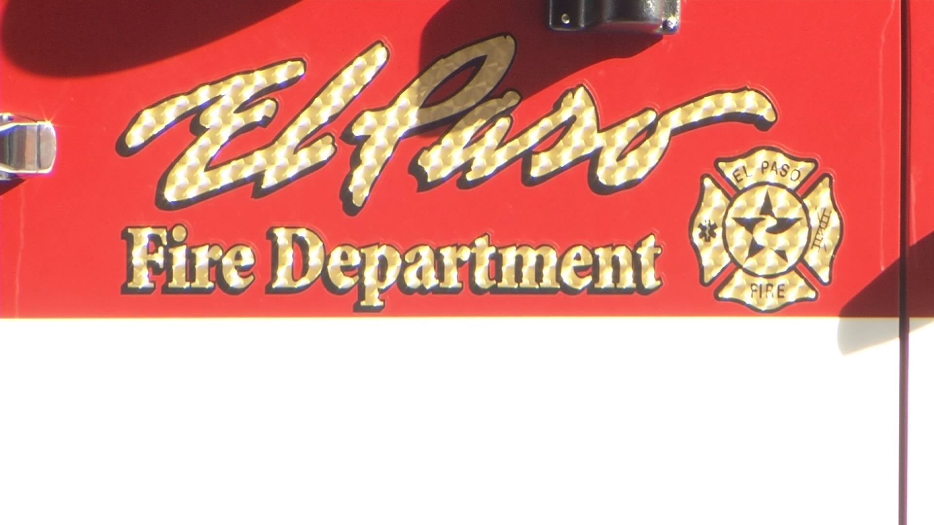 fire_department00000000_20150326085037