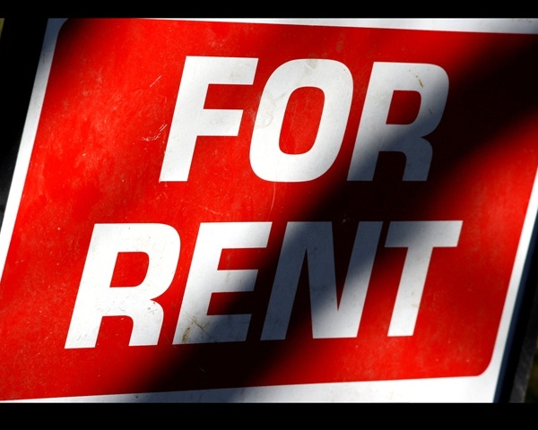 rent_mgn2_20150326081344