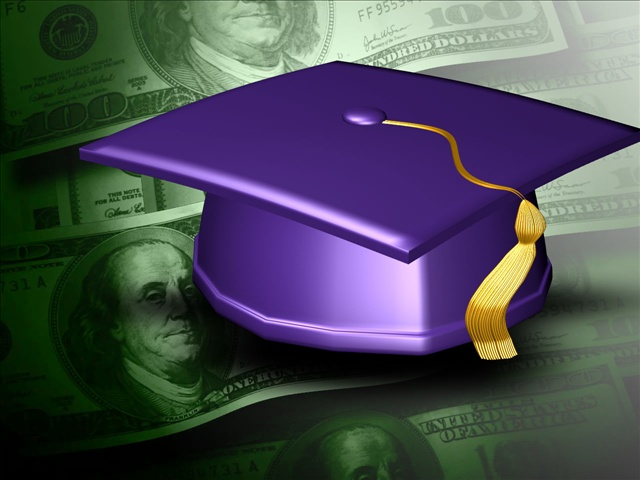 tuition_cost_tx_20150326081252