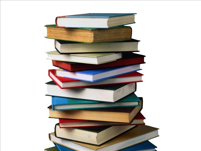 books generic_1429547994093.jpg