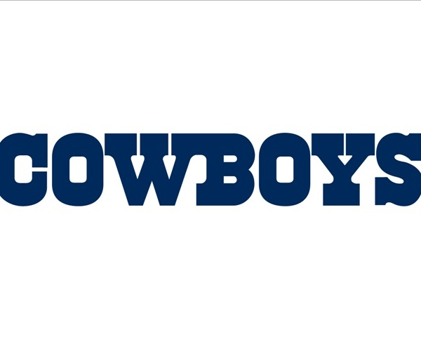 cowboys_letters_mgn_20150327055541-3156084