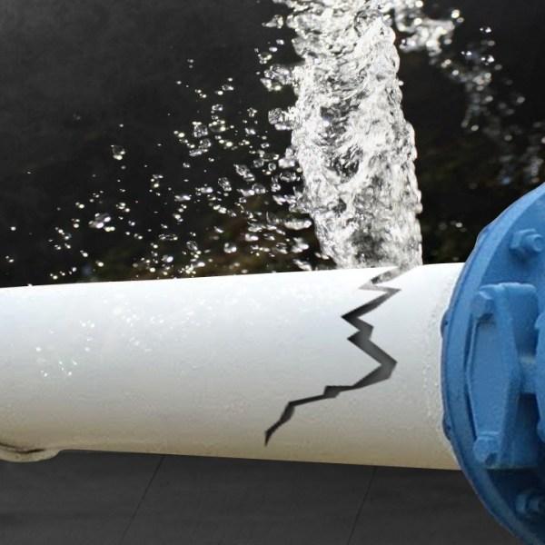 Water Main Break_1430756385040.jpg