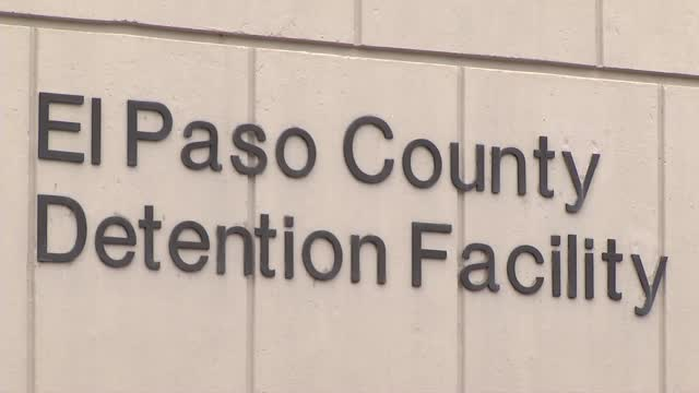 County- sheriff disagree on what should be done with El Paso_20150620044912