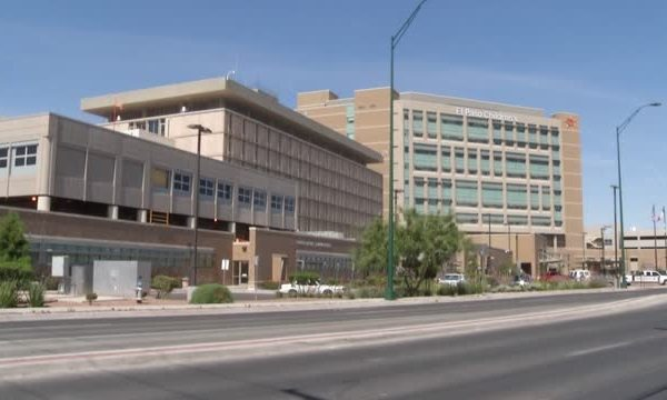 UMC asks to file plan for EPCH-s bankruptcy_20150721051105