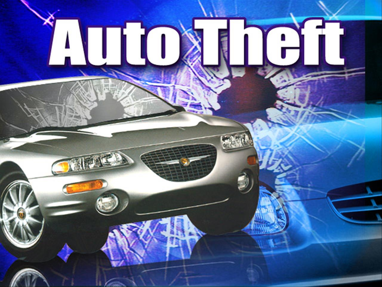 AutoTheft_1436539515288.jpg