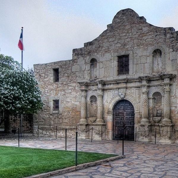 Alamo_Tribune.jpg