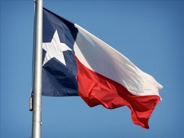 TexasFlagMGN_1429280359786-3156084.jpg