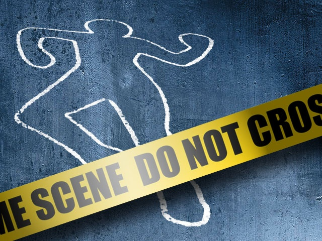 body found1_1436793826230.jpg