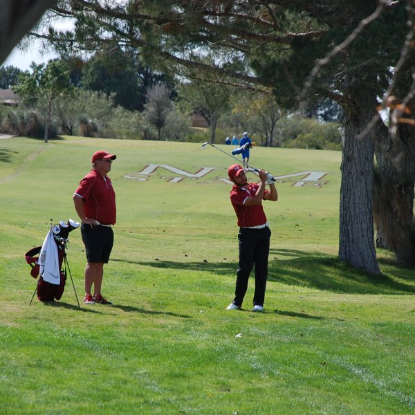 10_30_14_nmsugolfmens_20150327090942