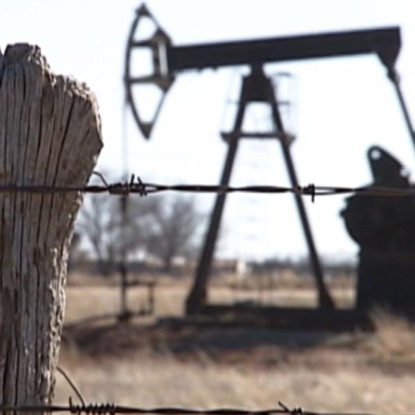 Oil Pump_1454030284066.jpg