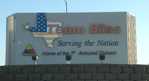 fort bliss sign_1427331272345.PNG