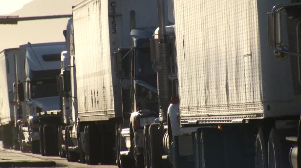 semi trucks_1452833796209.PNG