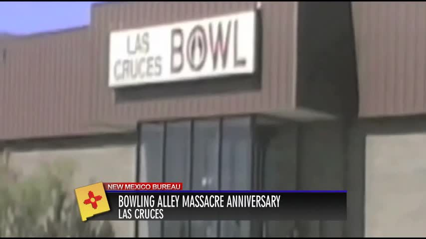Las Cruces bowling alley massacre remains unsolved_20160210152121
