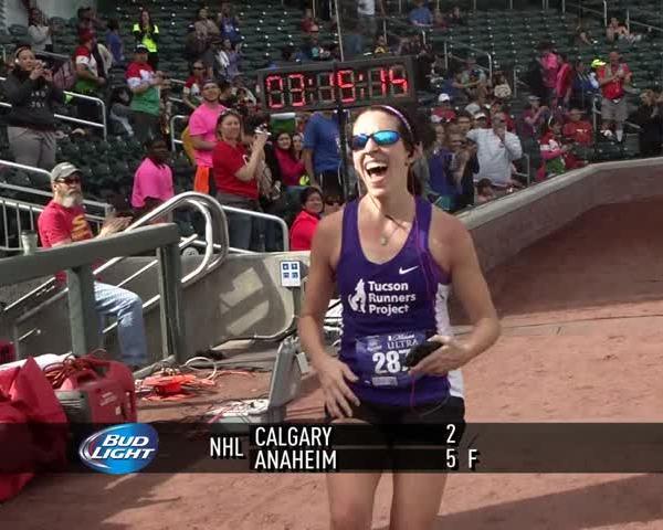 El Paso Marathon returns_94754709-159532