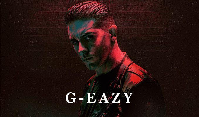 G-Eazy_1456508912591.jpg
