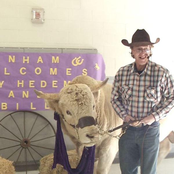 bill the bull_1454550360818.JPG