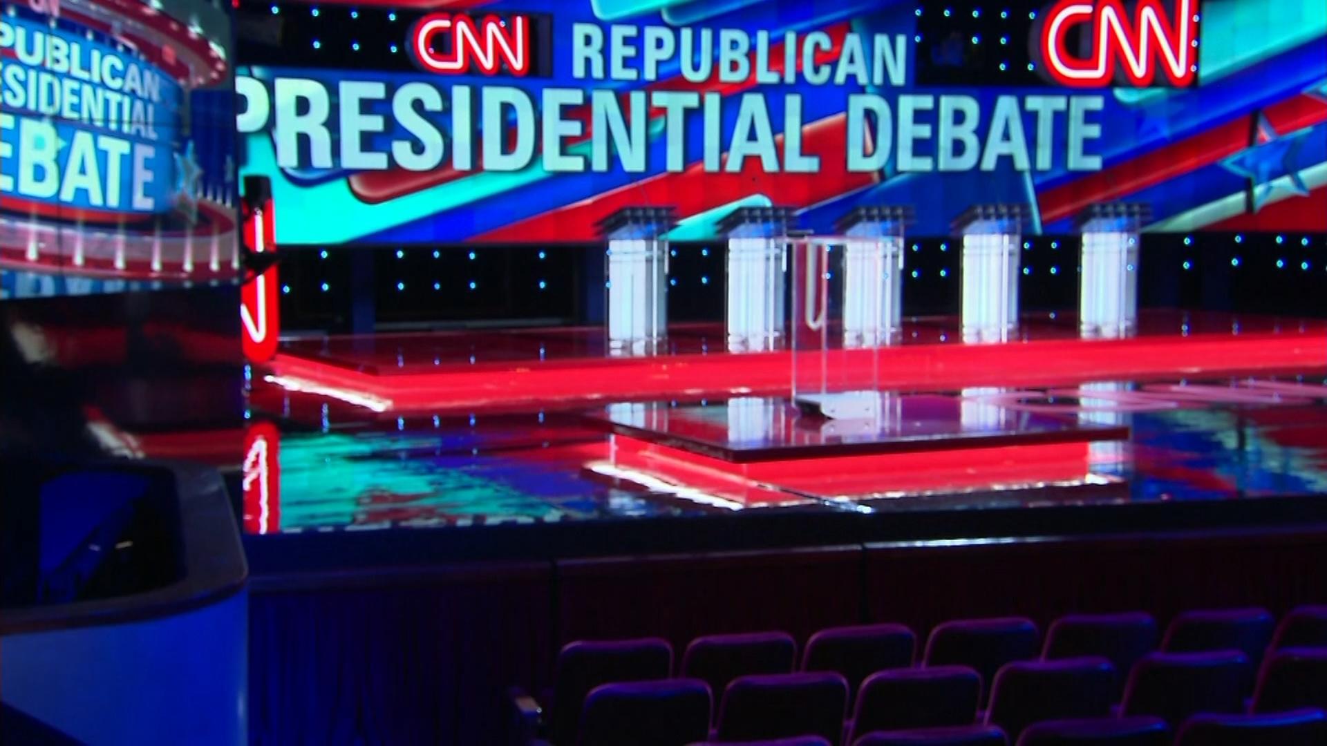 cnn debate_1456450812151.jpg