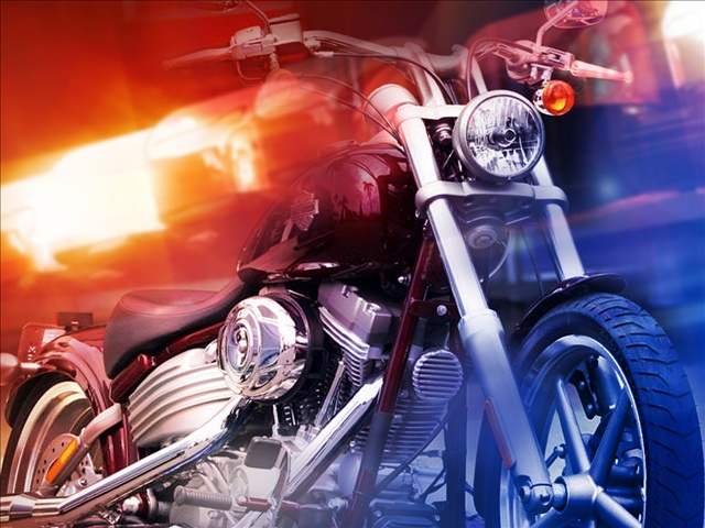 motorcycle crash_1450416223203.jpg