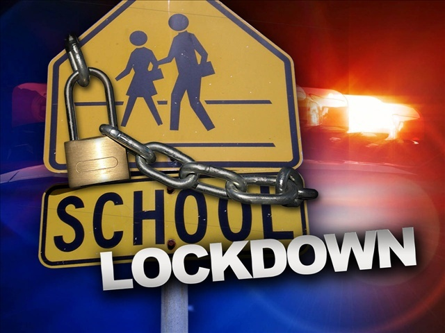 school_lockdown_mgnonlin_1453483154163.jpg