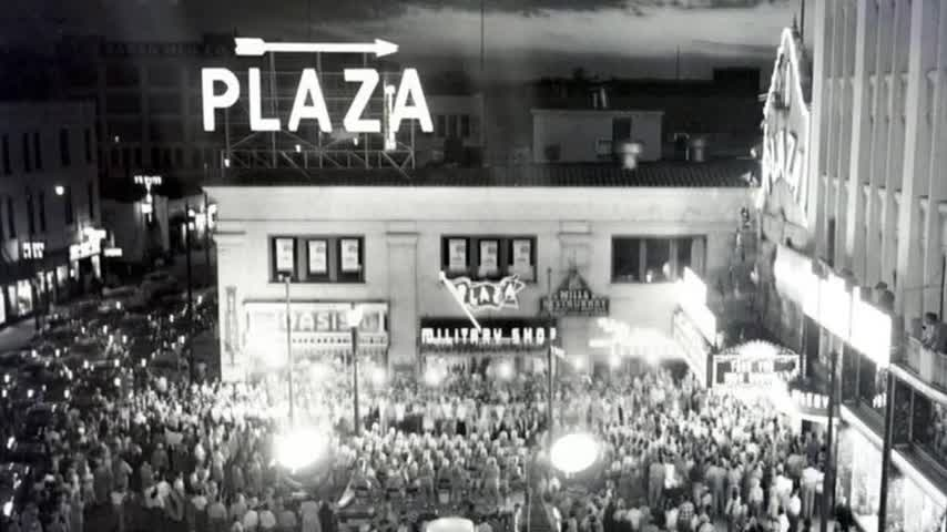History of the Plaza Theatre_41550223-159532