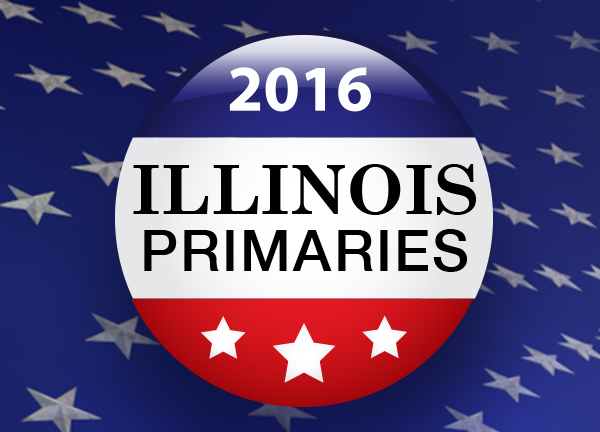Illinois Primaries logo_1458060662779.png