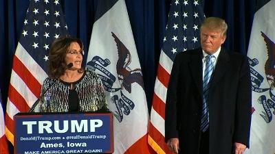 Palin-endorses-Trump-jpg_20160120005302-159532