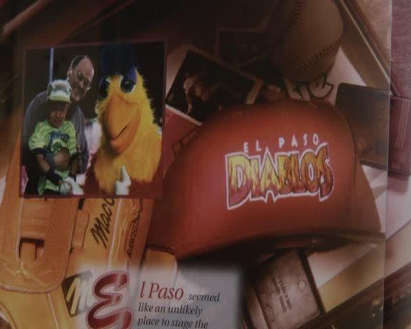 Transformation of baseball in El Paso_91613836-159532