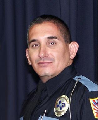 officer ortiz_1458087682402.jpg