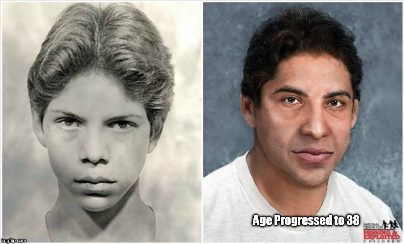 Missing Cold Case Victor Trejo collage aged_1461263611830.jpg