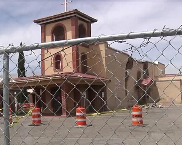 San Jose to be demolished_56152600-159532