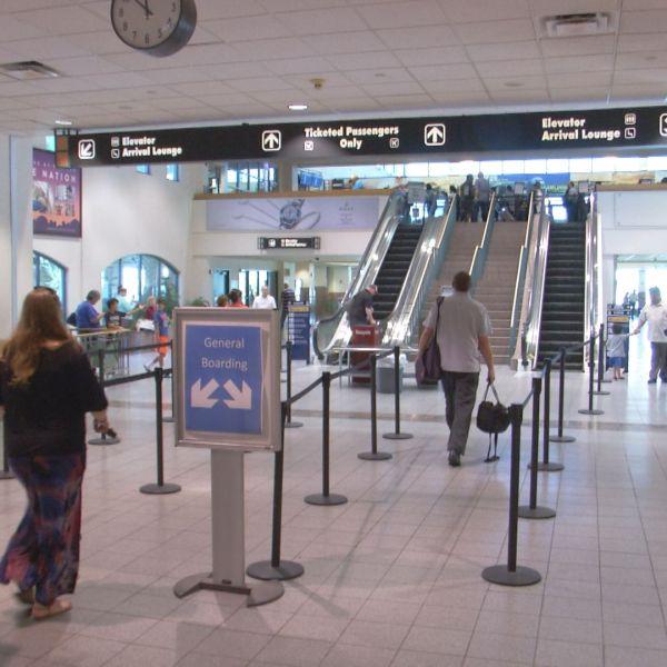 el paso airport00000000_1438140817661.jpg