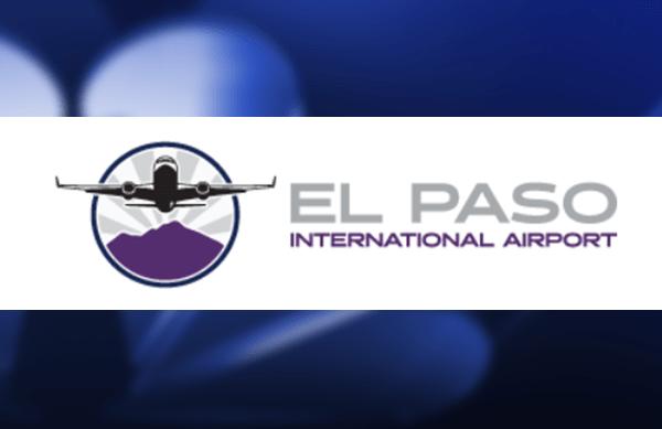 el paso airport_1461282042329.PNG