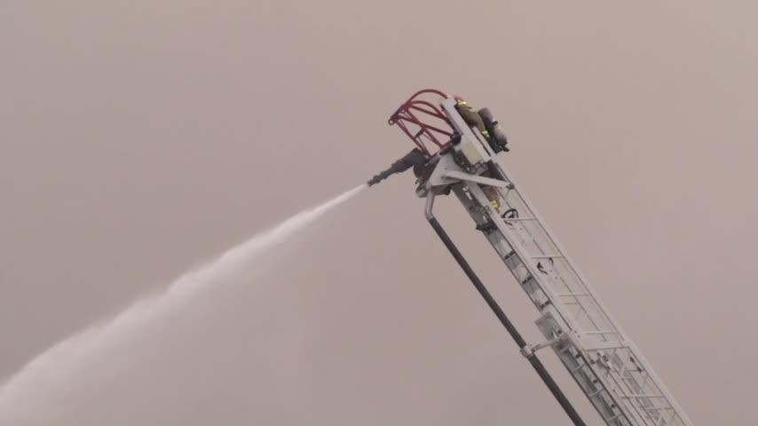 east el paso fire_68435542-159532