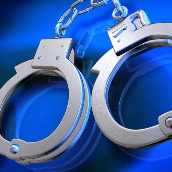 handcuffs_5_20150327031732