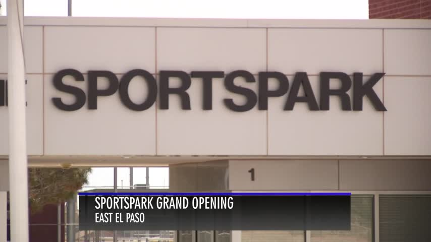 05-20-16 Sportspark Grand Opening_45603036-159532