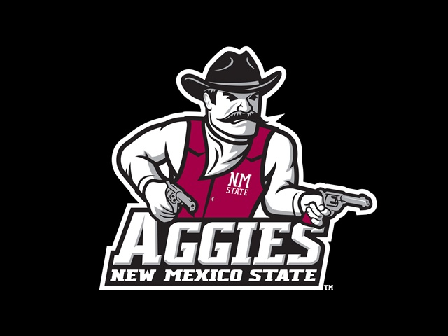 Albuquerque company working with NMSU-based NM FAST