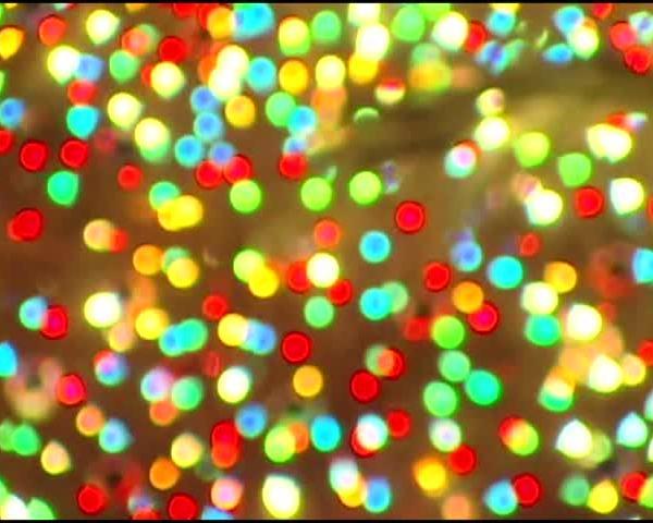 San Jacinto starts to prepare for holiday lights_20160629003008