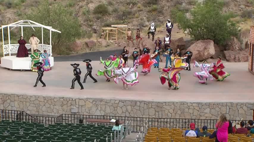 Viva El Paso Preview_20160609135503
