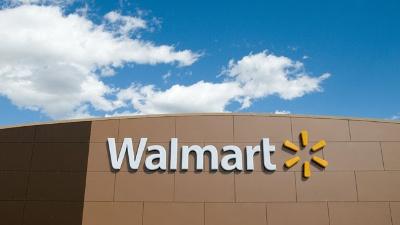 Walmart-jpg_20160401105901-159532