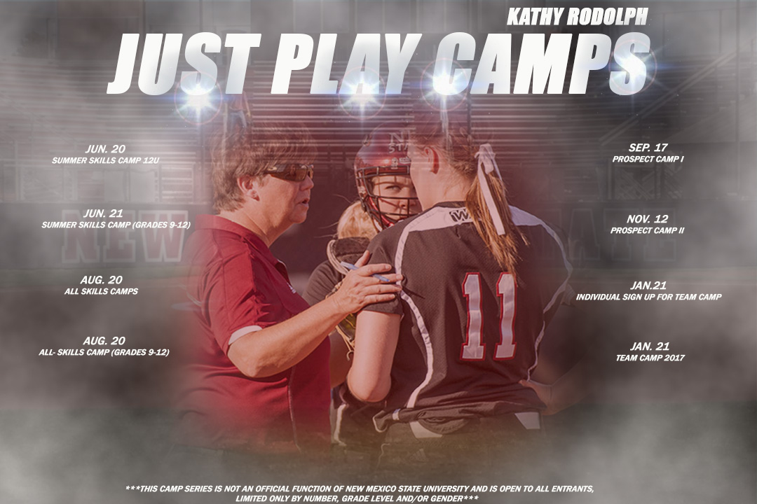 just play camps flyer_1465514021165.jpg