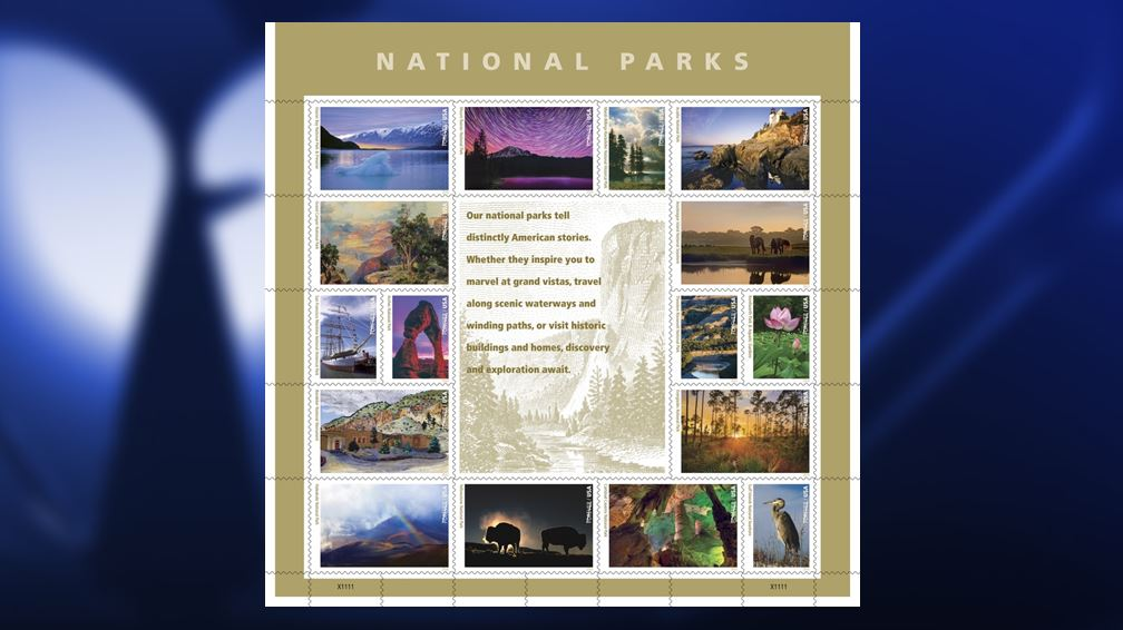 national park stamps_1464913286303.JPG