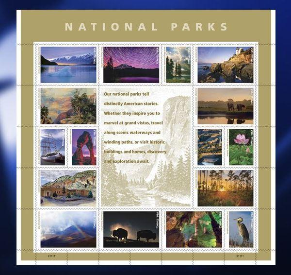 national park stamps_1464913286303.JPG